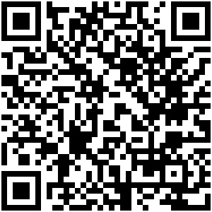 Unique QR code for Your Business