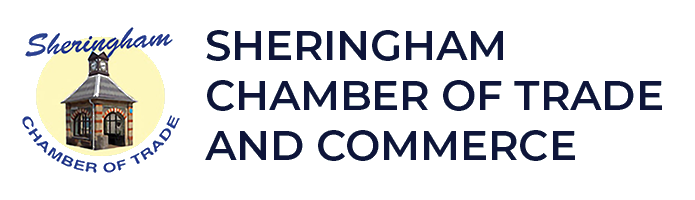 SHERINGHAM CHAMBER OF TRADE AND COMMERCE